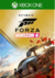 FORZA HORIZON 4 XBOX ONE MÍDIA DIGITAL