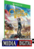The Outer Worlds Xbox One  Online 2