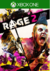 RAGE 2 XBOX ONE MÍDIA DIGITAL