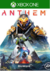 ANTHEM XBOX ONE MÍDIA DIGITAL
