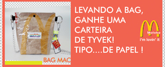 Banner da categoria bag Mac