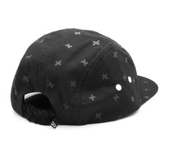 Boné Five Panel na internet