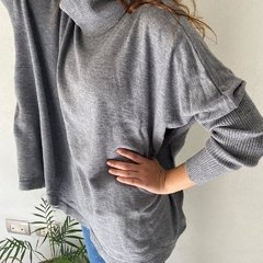 sweater versalles