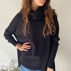 sweater versalles en internet
