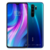 "Celular Note 8 Pro 64gb ou 128gb+6GB RAM, Gamer 2.5GHz,Câmera 64MP 4K, Tela 6,53"" full HD +bateria 4500mAh Turbo 18W global ▼Chame no chat▼ AZUL FRENTE TRAS"