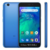 Redmi Go - Snapdragon 425 - 1 GB RAM - 8GB ou 16GB - Global ▼chama no chat▼ AZUL FRENTE TRAS