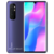 "Celular Xiaomi Note 10 Lite 64/128GB+6GB RAM GAMER 2.2GHz, Câmera 64MP,4K, Tela Amoled 6,42"" full HD+ bateria 5260mAh global ▼chama no chat▼ ROXO FRENTE TRAS"