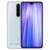 "Celular Note 8 Pro 64gb ou 128gb+6GB RAM, Gamer 2.5GHz,Câmera 64MP 4K, Tela 6,53"" full HD +bateria 4500mAh Turbo 18W global ▼Chame no chat▼ BRANCO FRENTE TRAS"