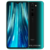 "Celular Note 8 Pro 64gb ou 128gb+6GB RAM, Gamer 2.5GHz,Câmera 64MP 4K, Tela 6,53"" full HD +bateria 4500mAh Turbo 18W global ▼Chame no chat▼ VERDE FRENTE TRAS"