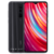 "Celular Note 8 Pro 64gb ou 128gb+6GB RAM, Gamer 2.5GHz,Câmera 64MP 4K, Tela 6,53"" full HD +bateria 4500mAh Turbo 18W global ▼Chame no chat▼ PRETO FRENTE TRAS"