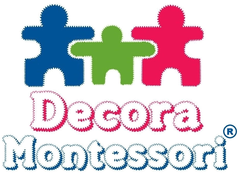 Decora Montessori
