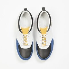 Luna Sneakers (copia)