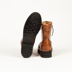 Spinel Boots - Sole on internet