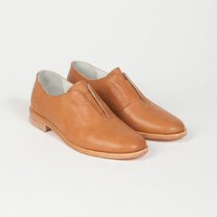 Agua Shoes - Camel - buy online