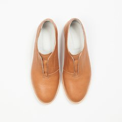 Agua Shoes - Camel on internet