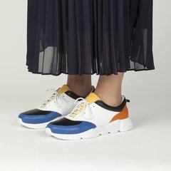 Luna Sneakers (copia) - Mancuso Zapatos