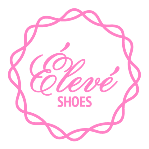Élevé Shoes