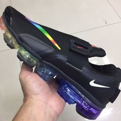 Vapormax plus 3,0 na internet