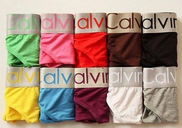 d2bda53795971 Cuecas-Calvin-Klein-originais-baratas-pronta-entrega-boxer-Underwear ...