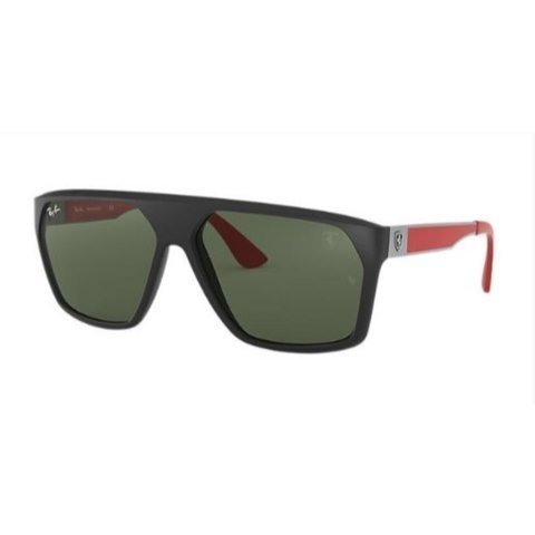 ee0d864903525 RAY BAN SCUDERIA FERRARI COLLECTION RB4309M