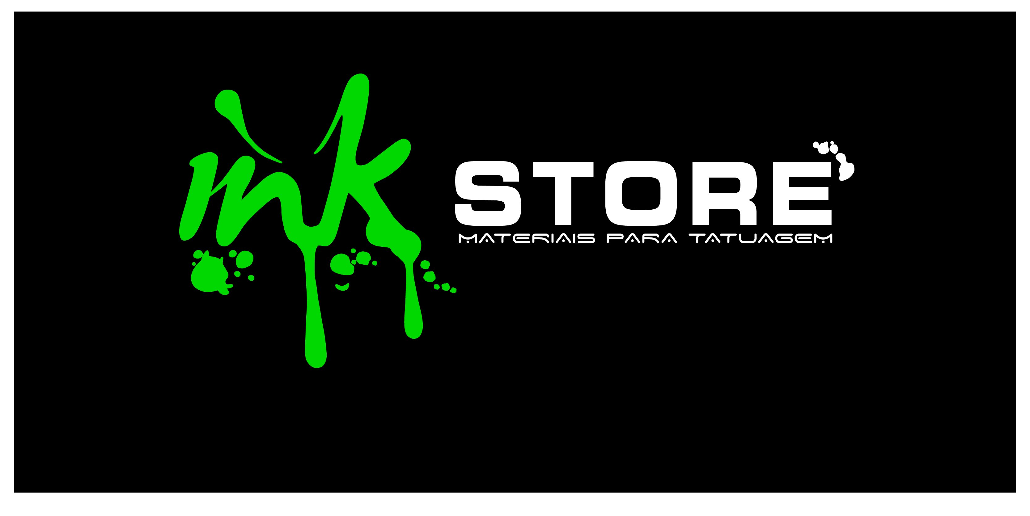 Ink Store