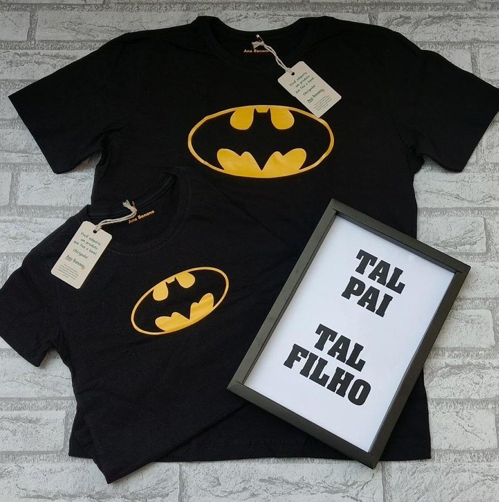 01275ac7a92a44 Kit Camiseta