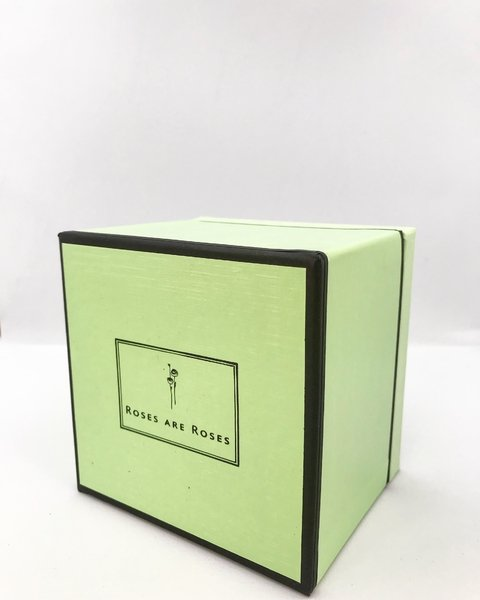 Tuberose & St. Joseph Luxury Candle - comprar online