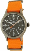 Timex linea Expedition TW4B04600
