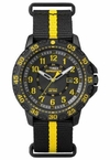 Timex linea Expedition TW4B05300