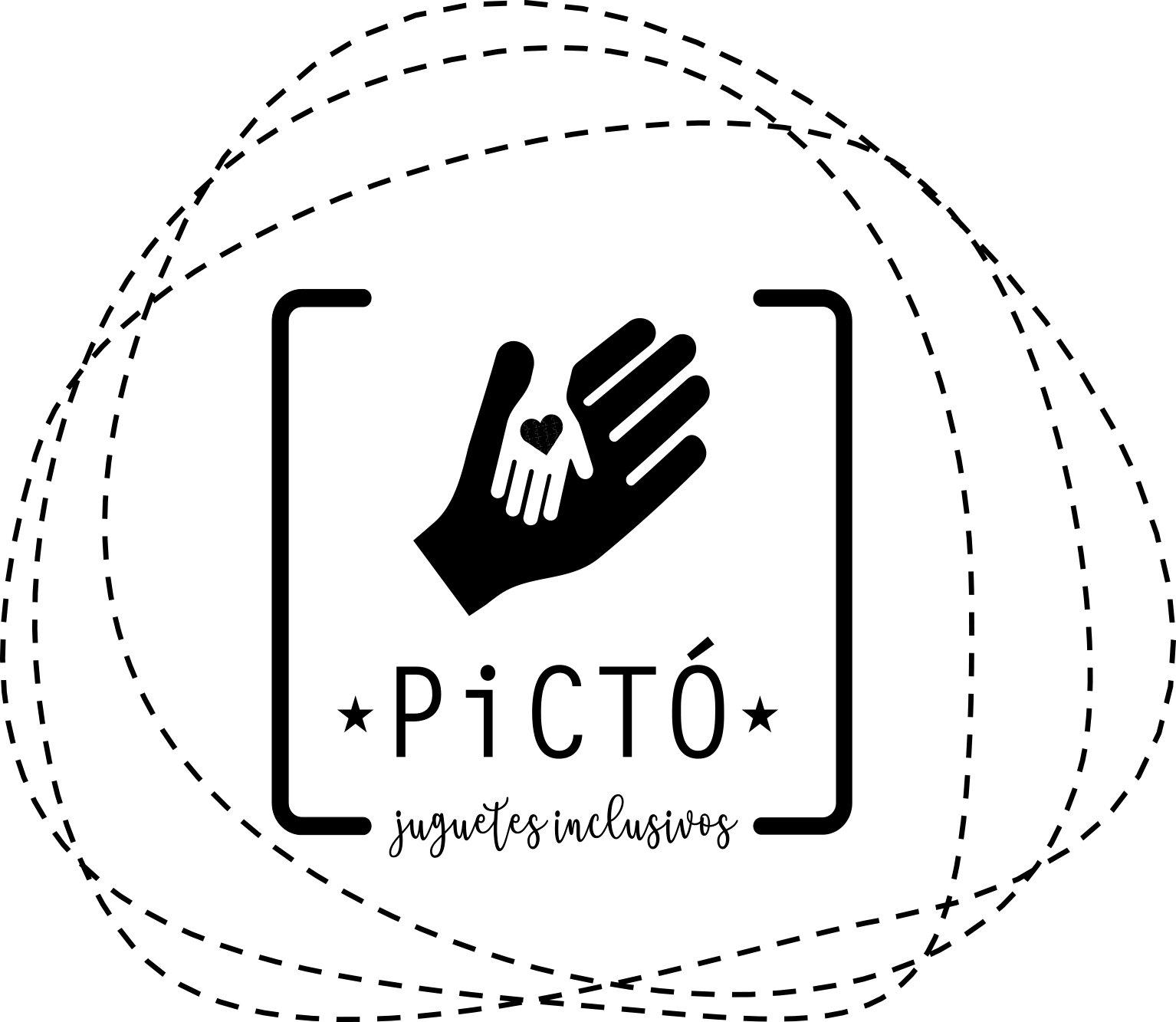 Libro Movil Frases Comprar En Picto