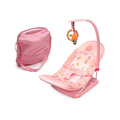 BABY INNOVATION BOUNCER PLEGABLE 66
