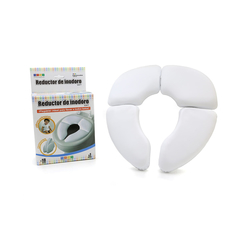 BABY INNOVATION REDUCTOR DE INODORO SOFT 104 - comprar online
