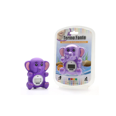 BABY INNOVATION TERMOMETRO FANTE 117 - comprar online