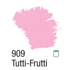NATURE COLORS 60ML. REF. 909 TUTTI-FRUTTI