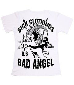 Baby Look Bad Angel - comprar online