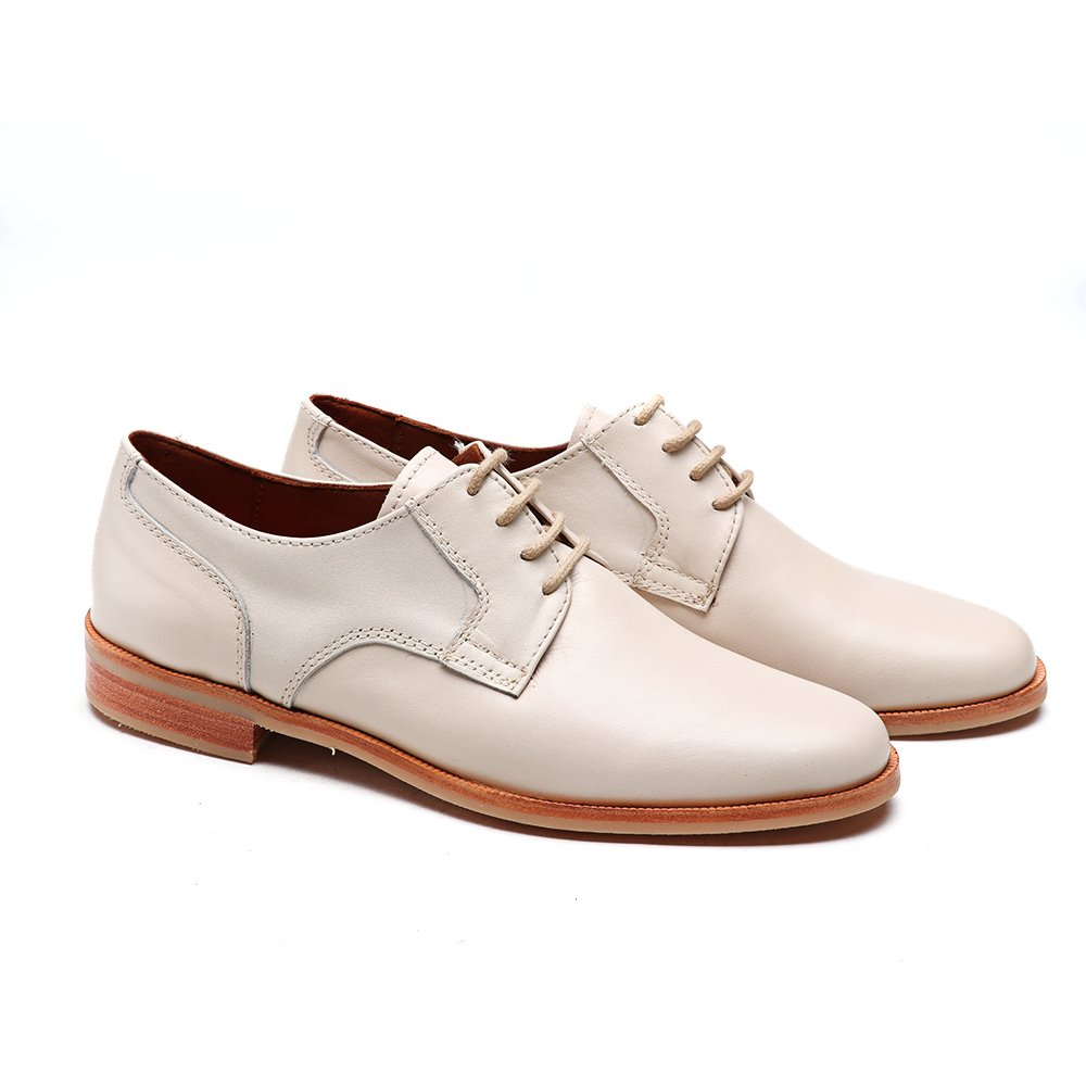 Derby (Natural) - comprar online