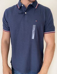 Polo Tommy Hilfiger #15