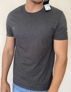 Camiseta Premium Hugo Boss #7