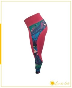 Legging 822 na internet