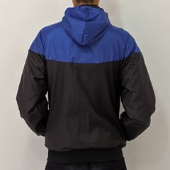 CAMPERA NSW WINDRUNNER HOMBRE en internet