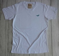 Remera Hollister Lisa