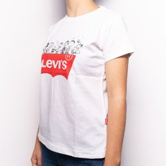 Levi's Snoopy - comprar online