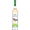 Cachaça Princesa Isabel Aquarela 750ml