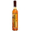 Cachaça Sebastiana Extra Premium Single Barrel 3 anos 500ml