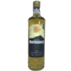 Cachaça Matriarca Amburana 700ml