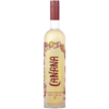 Canana Licor de Cachaça com Banana 750ml