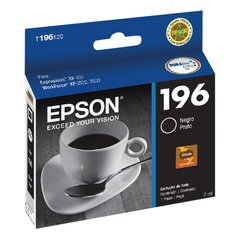 Cartuchos Originales EPSON en internet