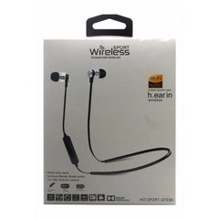 Auriculares Bluetooth LKD-750BT