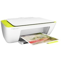 Impresora Multifuncion HP Deskjet 2135