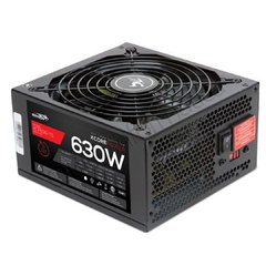 Fuente Sentey 630W XCORE Cooler 140mm (XCP630-TS) - comprar online